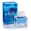 Antonio Banderas Blue Seduction Man 50 мл
